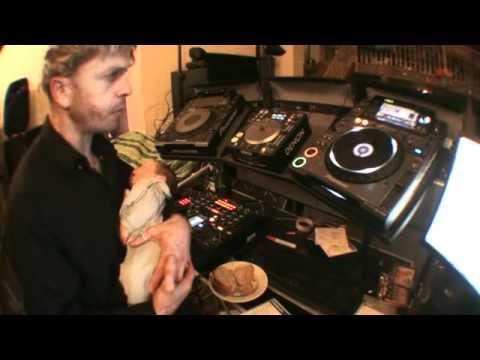 New releases CDPool Underground November 2011