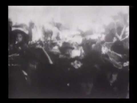 Troops embarking at San Francisco