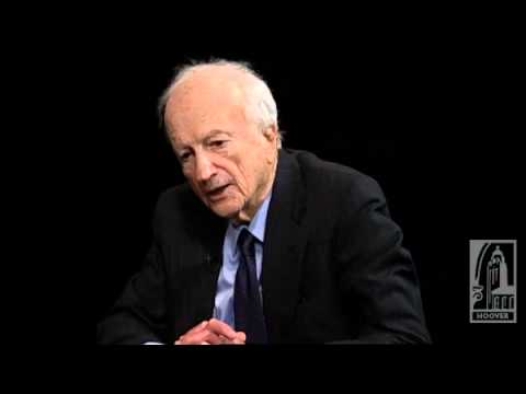 The economy with Gary Becker: Chapter 3 of 5