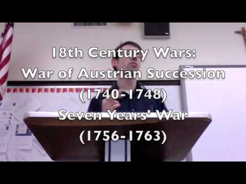Wars I- Wars of Religion overview, Schmalkaldic League & Peace of Augsburg