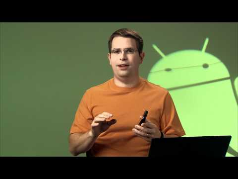 What are some of your Android recommendations?