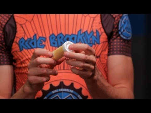 What to Eat during a Bike Race | Competitive Road Cycling