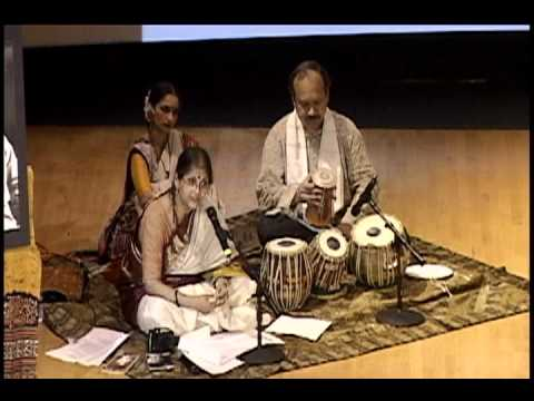 Spirit of Experimentation and the Educational Ideas of Tagore in the Role of the Arts