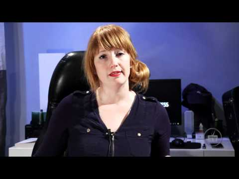 Singing Classes - Leigh Nash - Getting Rid Of Vocal Tension