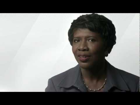 Washington Week: The 2012 Election Town Halls