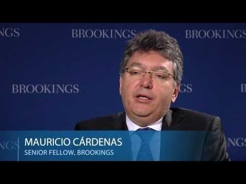 President Obama's Latin America Trip is Critical