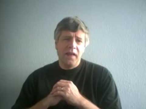 Robert Burns Holy Willies Prayer