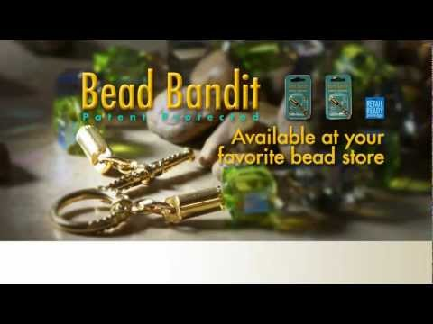 The Bead Bandit by BeadSmith