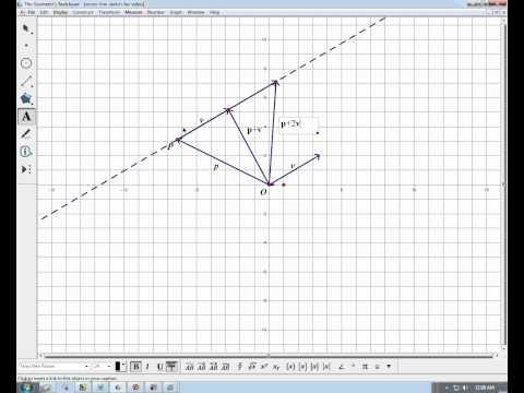 vector-line-intro