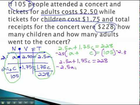 Value_Interest - Value with 2 Variables Part 2 - YouTube.mp4