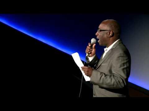 TEDxSF - Michael Warr - 4/27/10