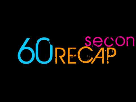 "To Kill A Mockingbird CHARACTERS -- Harper Lee's ""... Mockingbird"" ... from 60second Recap®"