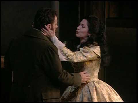 Trailer: La traviata (Verdi)