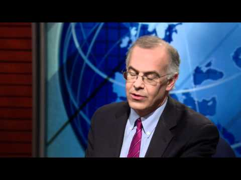 Shields, Brooks on Voter Volatility, Obama vs. Romney