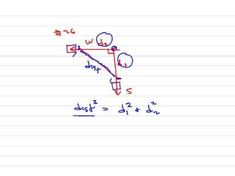 Section 2.8 Problem 26