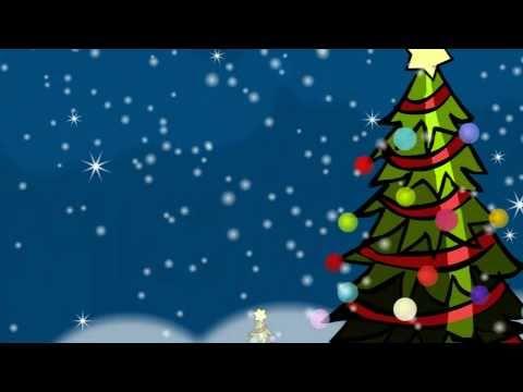 Silent Night- Christmas Song