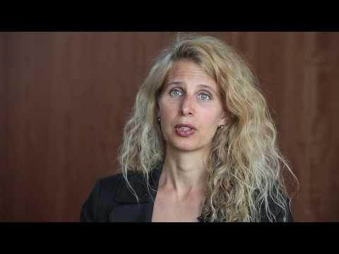 The Africa Competitiveness Report 2011 - Jennifer Blanke