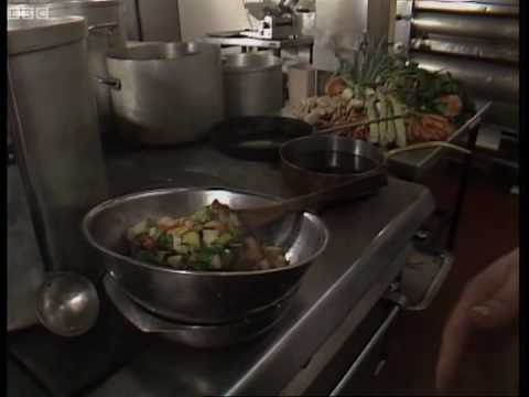 Oxtail recipe with Gary Rhodes - Floyd on Britain & Ireland - BBC