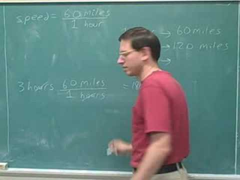 physics & chemistry: ratio units (14)