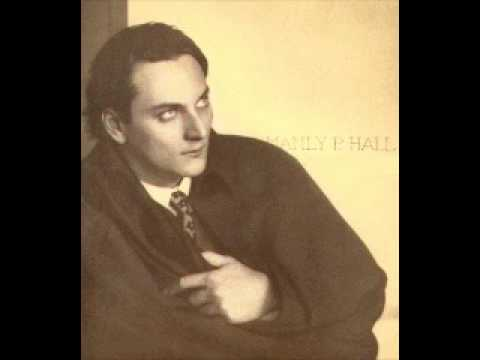 Quest for Spiritual Teachers - Manly P. Hall