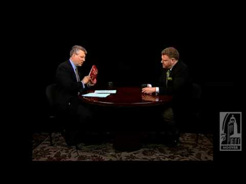 The End of the World as We Know It, with Mark Steyn: Chapter 3 of 5