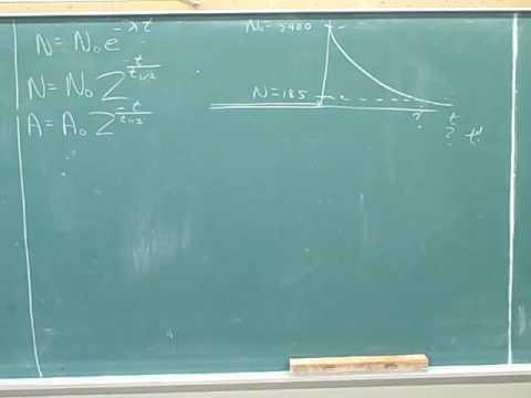 Nuclear physics (9)