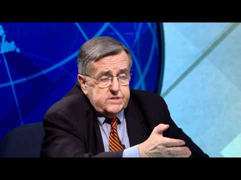 Shields, Brooks on Romney's Wounds, Gingrich's Resilience