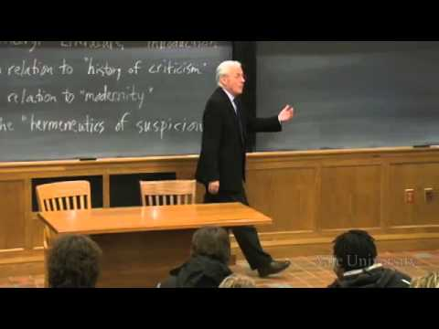 Saylor ENGL301: Introduction to Theory of Literature