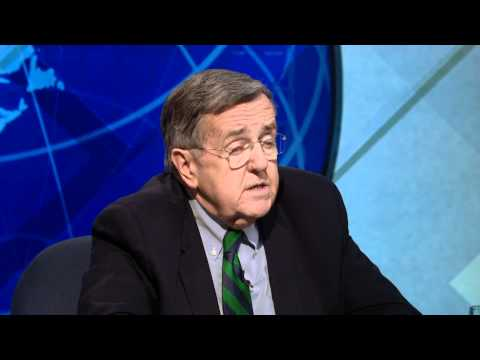 Shields and Brooks on Obama 'Recalibrating' Stance on Egypt, State of the Union