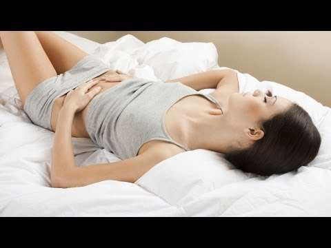Treating Irritable Bowel Syndrome | Stomach Problems and Digestive Disorders
