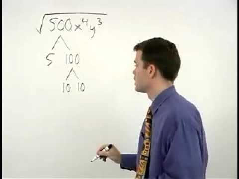San Jacinto College - Compass Math Test Prep