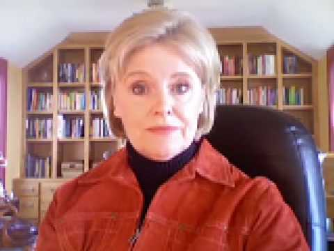 Poynter's Jill Geisler on E-Mail Misunderstandings