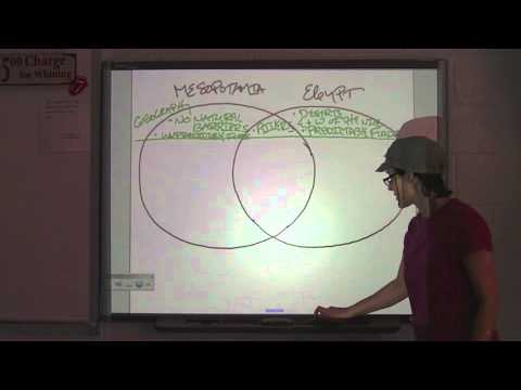 World History - Unit 3 - Part 1.m4v