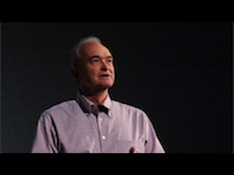 TEDxSF - John Kohler - Moving Money: The New Coin