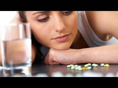 Pills that Help You Stop Smoking | How to Quit Smoking