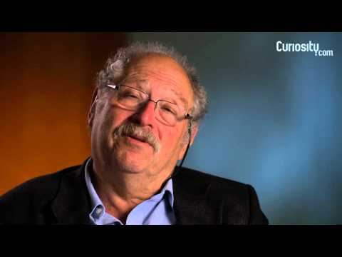 Yossi Vardi: What Technology Surprises You?