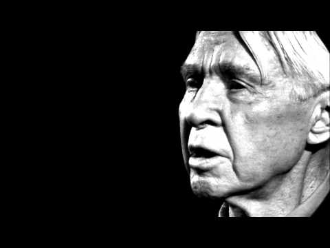 "The Day Carl Sandburg Died | Carl Sandburg's ""Arches"" 