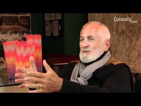 Richard Saul Wurman: Success