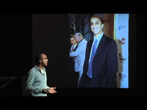 "TEDxToronto - Neil Pasricha ""The 3 A's of Awesome"""