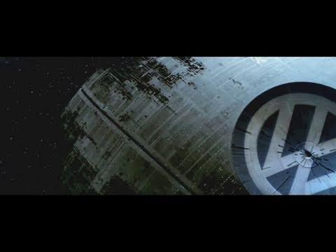 Volkswagen: le côté obscur