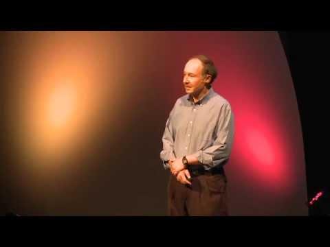 TEDxDirigo - Jeff Thaler - Immersion in the Unfamiliar: An Education