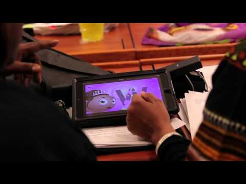 PBS KIDS & Virtual Pre-K:  Building the Home School Connection   PBS KIDS