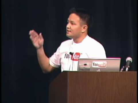 Seattle Conference on Scalability: YouTube Scalability