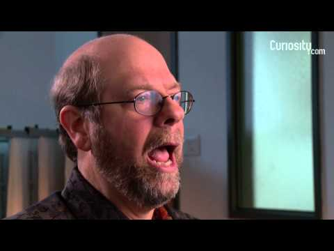 Stephen Tobolowsky: Actor to Audience Member
