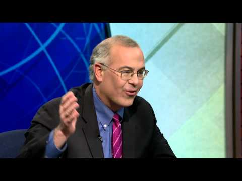Shields, Brooks on Santorum Robocalls, Obama's Overtures to Detroit