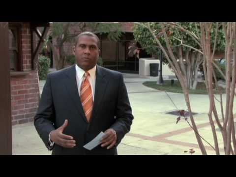 Tavis Smiley's Video Blog - The Recession Equalizer | PBS