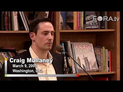 Remembering a Fallen Soldier in Afghanistan - Craig Mullaney