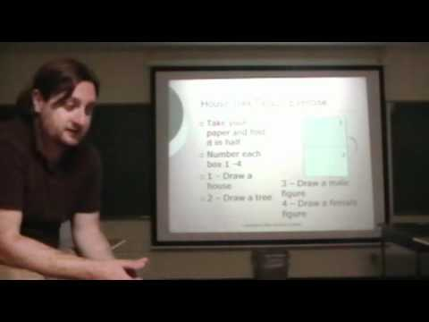 Psyc 3210 Video Lecture 1-2.mp4