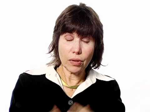 What Keeps Alison Gopnik Up at Night