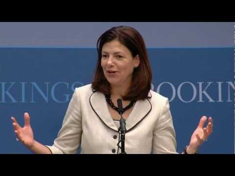 Sen. Kelly Ayotte: Defense Cuts Issue Can't Wait Until After Election